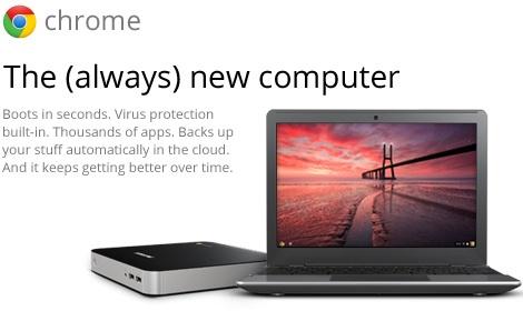 I like  Samsung Series 5 550 Chromebook Wifi Laptop http://samsungseries5550chromebook.blogspot.com/: 550 Chromebook, Latest Technology, Buy Samsung, Chromebook Ultrabook, Chromebook Wifi, Amazing Technology, Google Chromebook, Browsercentr Laptops, Samsung Chromebook