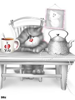 Good Morning greetings good morning good morning greeting good morning quote good morning poem good morning blessings good morning friends and family good morning coffee