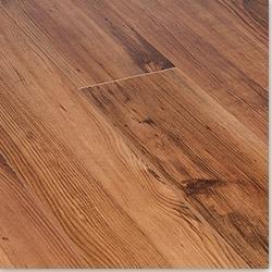 111 Best Flooring We Love Images On Pinterest Striped