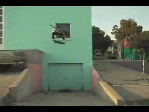 how to find good skate spots