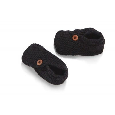 Children footwear -100% extra merinos wool