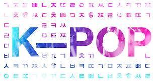 Música pop coreana