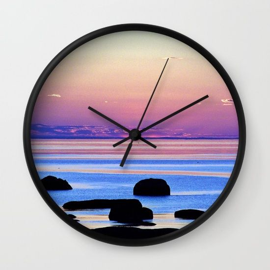 New, https://society6.com/product/remembering-the-sunset_wall-clock?curator=danbytheseacurator This photo is Available on over 20 products  Follow DanByTheSea  https://society6.com/danbythesea #society6 #danbythesea $5 Off + Free Shipping on Phone Cases - Today Only!   ***New Product Available***  ---The Adventure Case--- Full case coverage, shock-absorbing, screen cover, Get one for Your Phone...   This is The Case that You have been Searching for, Sealable ports and so much more.  Get them…