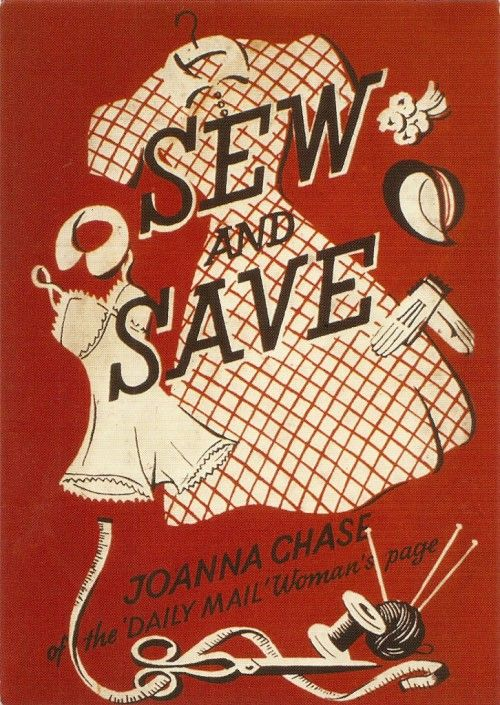 sew and save-1