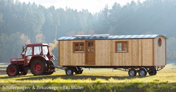ber ideen zu sch ferwagen auf pinterest zirkuswagen bauwagen und zirkuswagen kaufen. Black Bedroom Furniture Sets. Home Design Ideas