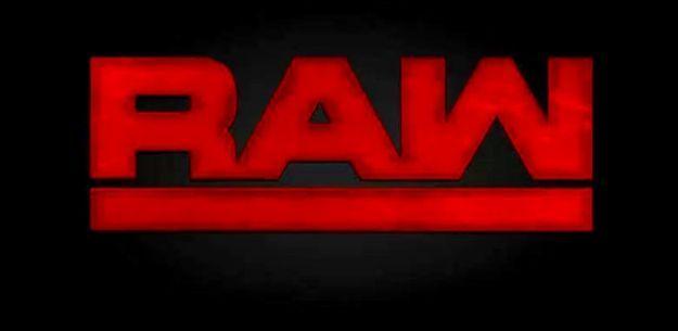 WWE Monday Night RAW  October 3rd 2016
