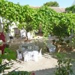 #Spain #boutiquehotel and farm #forsale Eight cottages, owners accommodation, land, pool: http://www.uniquebusinessesforsale.com/uniquebusiness/spanish-rural-hotel