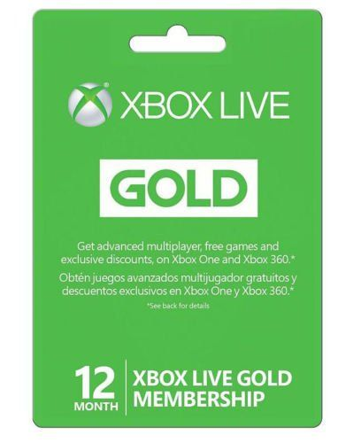 12-Month Xbox Live Gold Membership (Digital Code) - $41.98 @ Gamesdeal https://www.lavahotdeals.com/us/cheap/12-month-xbox-live-gold-membership-digital-code/318451?utm_source=pinterest&utm_medium=rss&utm_campaign=at_lavahotdealsus&utm_term=hottest_12