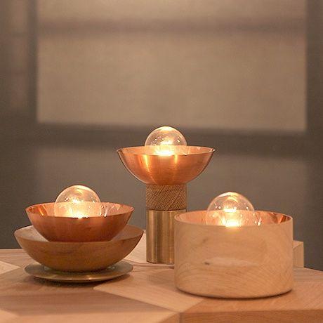 candil kyoto lamp by alvaro cataln de ocn monoqi