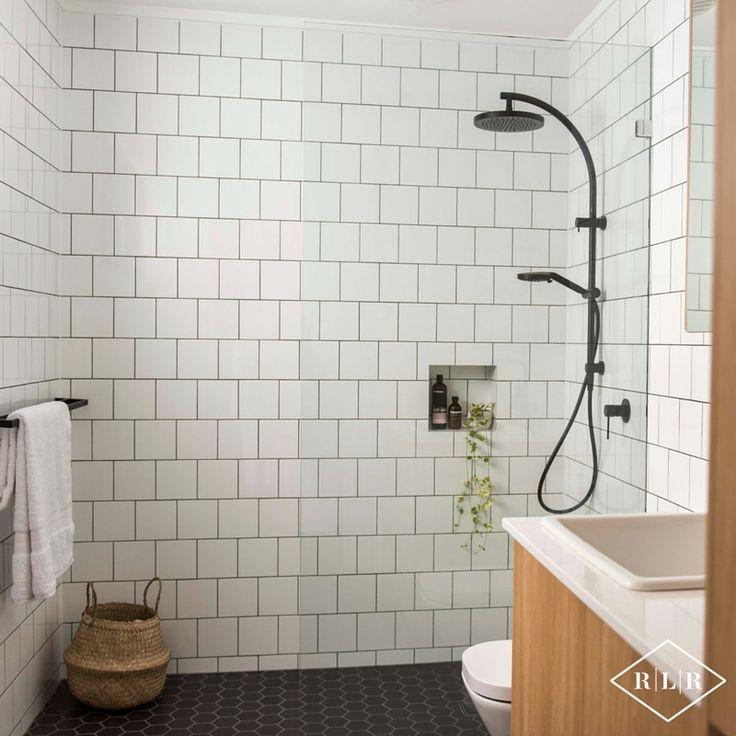 1000+ Ideas About Mixer Shower On Pinterest
