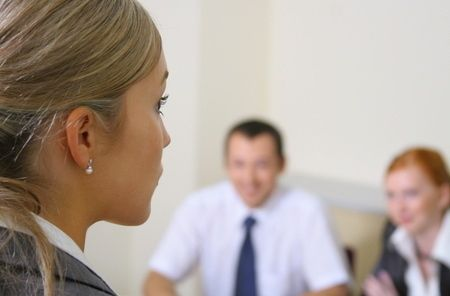 How to Answer 6 Common Teacher Interview Questions