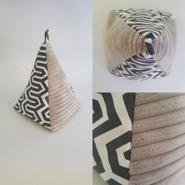 Excited to share the latest addition to my #etsy shop: Extra Large, Extra Heavy, Plush Grey Pattern, Fabric Doorstop, Easy to Wash, Door Stopper 39 http://etsy.me/2CRNyv6 #housewares #homedecor #gray #white #entryway #fabricdoorstops #fabricdoorstoppers #doorstops #doo