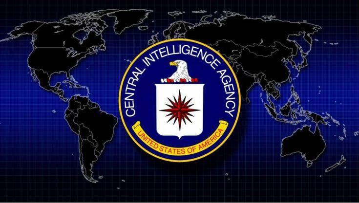 8.761 geheime Dokumente von zwischen 2013 und 2016 gingen der CIA unter anderem im US-Konsulat in Frankfurt a. M. verloren. Die Cyberspionagetools, die der US-Geheimdienst nutzt um jeden x-beliebigen Menschen, Regierungen oder Unternehmen auszuspionieren, fielen