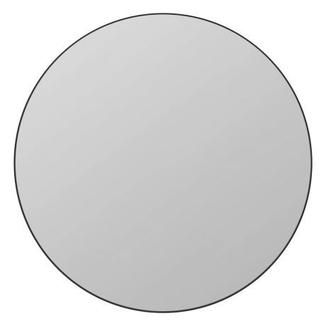 DYLAN 90x90cm mirror