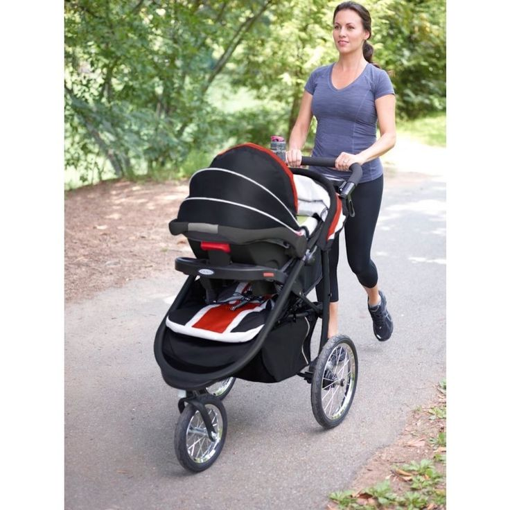 17 Best Images About Strollers On Pinterest Baby Car