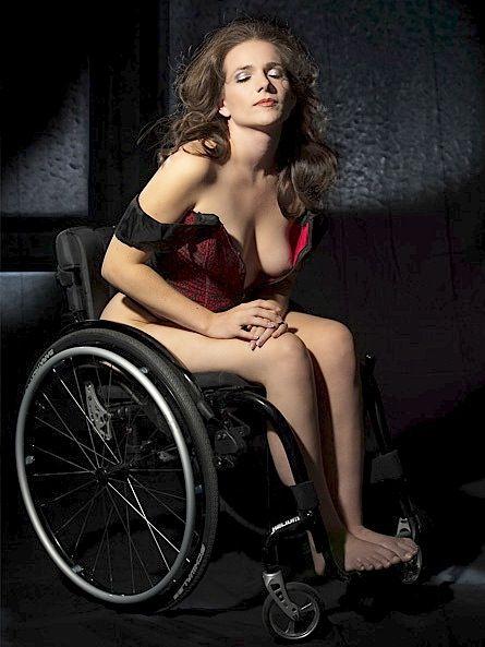 54 Best Paraplegic Women Images On Pinterest Spinal Cord