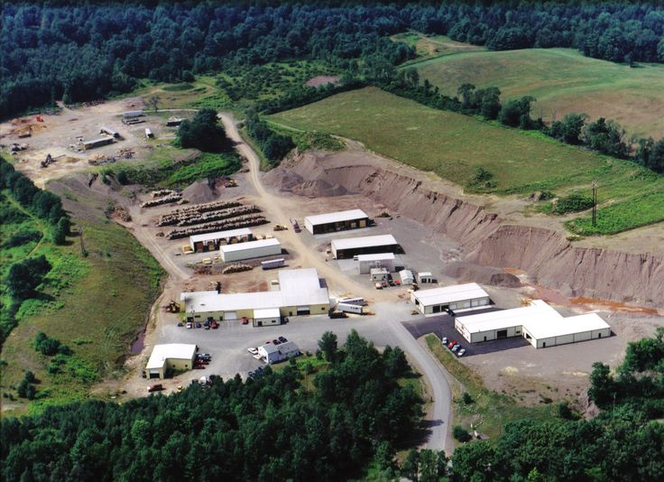 104 Best Images About Lumber Mills Yards And Millwork On