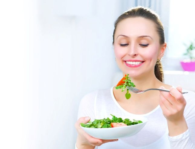 10 best Healty Diets & Fitness images on Pinterest ...