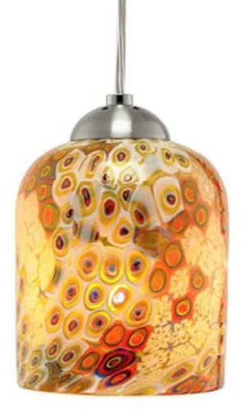 25 best pendant lighting images on pinterest pendant lamp pendant oggetti pendant fixture garden pendant aloadofball Choice Image