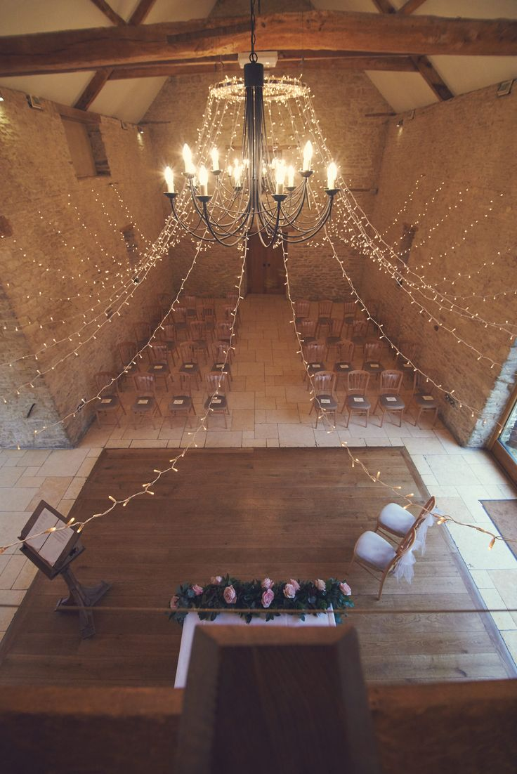 Kingscote Barn Wedding. Amazing photos compliments Dan Fisher Photography - such a great photographer, loved sharing our day with him #kingscotebarn #winterwedding #danfisherphotography #gloucestershire