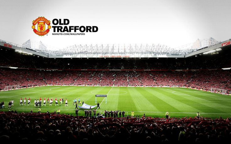Manchester United 455