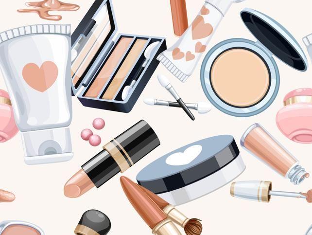Cómo conseguir que tus cosméticos sean más eficaces