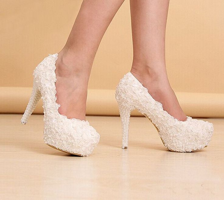 25+ Best Ideas About Comfortable Wedding Shoes On
