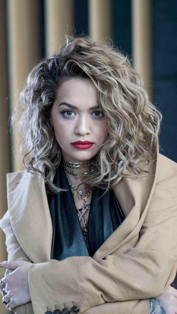 Jaw Dropping Wallpaper Celebrity Red Lips Rita Ora Wallpaper Rita Ora Rita Ora Style Beauty