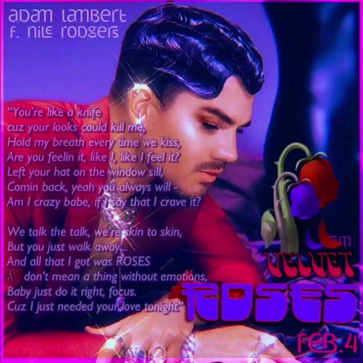 Pin By Belinda A1230bel On Adamlambert In 2020 Adam Lambert
