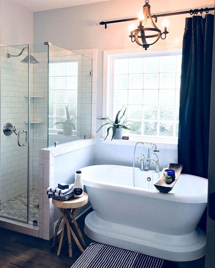 a perfect bath in 5 essential tips in 2020 with images on bathroom renovation ideas 2020 id=94278