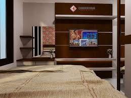 jasa-desain-interior-jombang-toko-furniture-jombang-jasa-pasang-kitchen-set-murah-jombang-toko-mebel-murah-jombang-arsitek-kitchen-set-jombang(32)