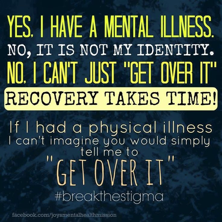 Inspirational Recovery Quotes Mental Health Daily Motivational Quotes