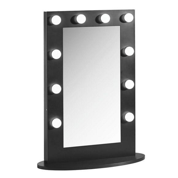 die besten 17 ideen zu schminktisch spiegel auf pinterest. Black Bedroom Furniture Sets. Home Design Ideas