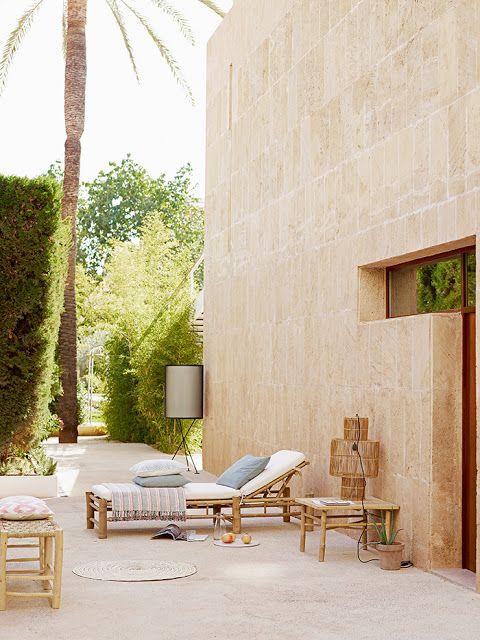 51 best Bamboo tinekhome images on Pinterest