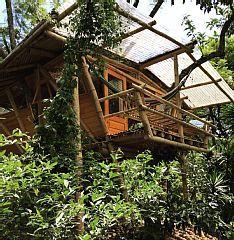 The Treehouse at Casa Motmot in San Pedro... - HomeAway San Pedro La Laguna