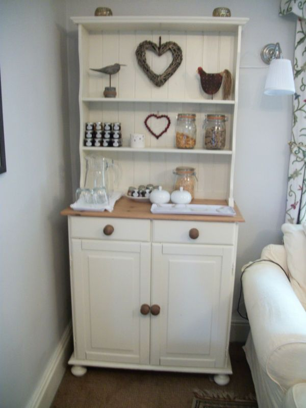 Find great deals on eBay for Solid Pine Dresser in Cupboards and Curio  Cabinets  Shop with confidence. 17 Best ideas about Pine Dresser on Pinterest   Antique pine