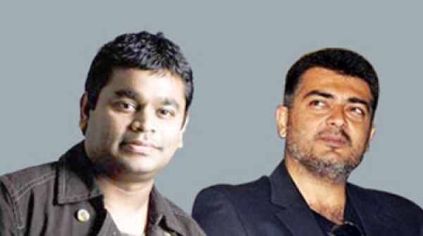 Now Almost confirmed A.R Rahman is In Thala 55..... more on http://ultimatecine.com/index.php/tamil/item/10912-now-almost-confirmed-a-r-rahman-is-in-thala-55