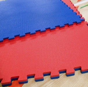 At Clonko, one can get #interlockingmats which are pieces of rectangle or square shaped mats which have a locking pattern and can be arranged by fixing the pieces in one other. https://medium.com/@clonko/interlocking-mats-d7feb51a3677