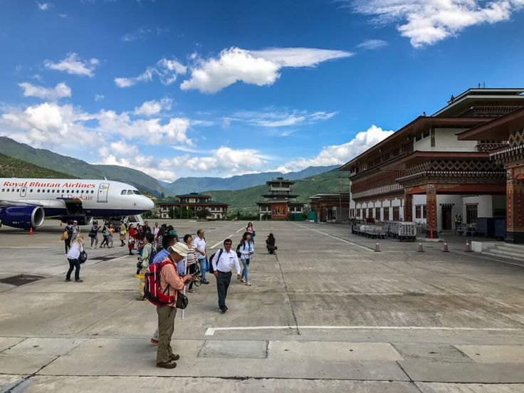 20 Pro Tricks And Resources To Always Find The Cheapest Airfare Bhutan Travel Bhutan Trip