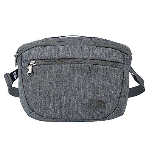 (ノースフェイス) THE NORTH FACE MC CROSS BAG S MELANGE GREY NN2P... https://www.amazon.co.jp/dp/B076V7NS9B/ref=cm_sw_r_pi_dp_x_ooO8zb2FK0MY4
