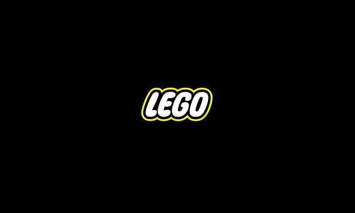 logo-legible-bav-publicidad