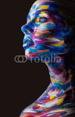 Body art© Artem Furman