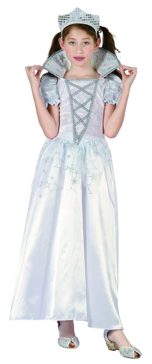 1000 ideas about deguisement princesse on pinterest kid deguisement enfant and deguisement fille - Deguisement fille princesse ...