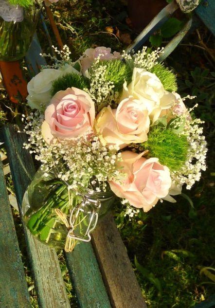 27 Les Meilleures Images Concernant Centre Table Mariage Sur Pinterest Fleurs Fabriqu Es En