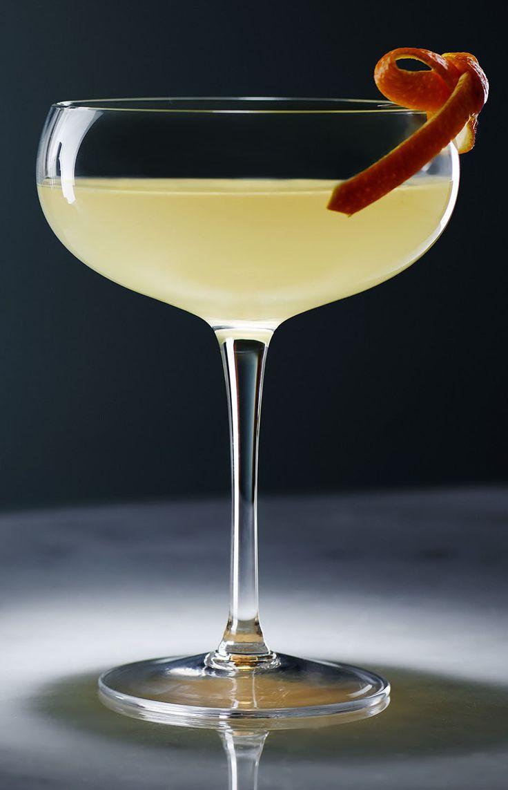 Kyushiki cocktail dresses