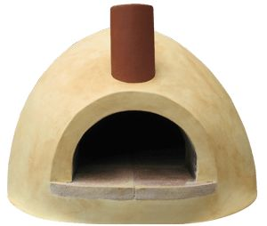 outdoor oven pizza oven for sale pizza ovens for sale wood burning oven - Pizza Oven For Sale