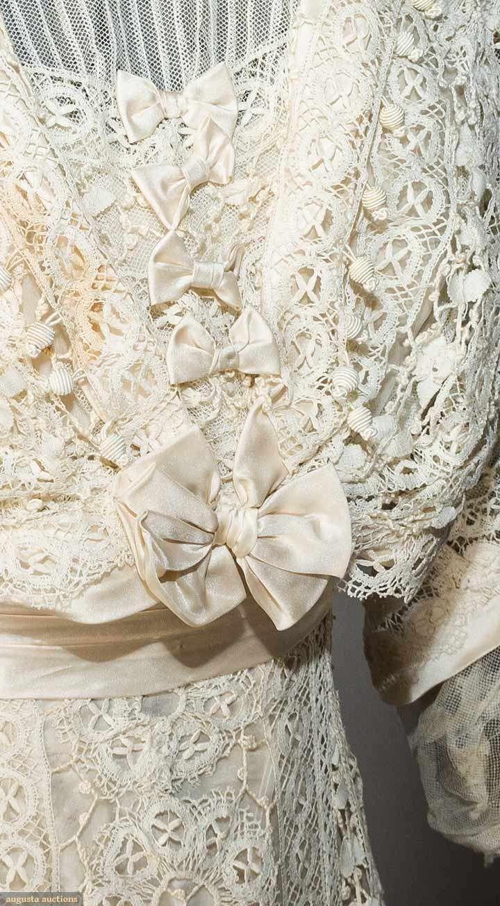 Zuma beach wedding venues   best Batik images on Pinterest  Painting on fabric Silk
