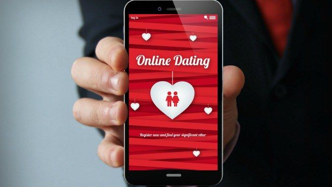 5 Best Dating Apps You Need to Download Right Now