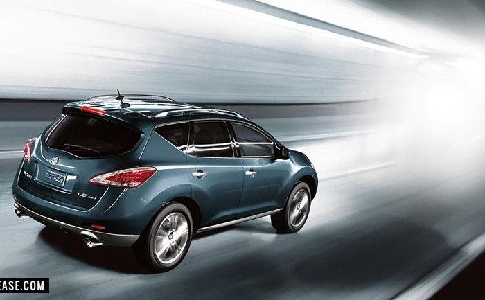 7 Best 2014 Nissan Murano Images On Pinterest Nissan