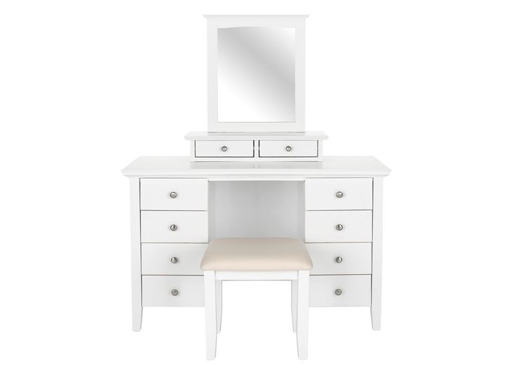 Dressing Table Mirror With Lights Ikea Images Dressing